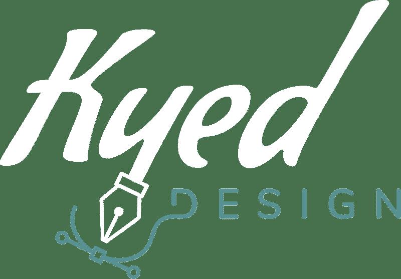 KyedDesign